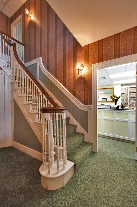 Office Foyer Design : Office foyer design