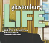 GlastonburyLIFE_0414_Cover